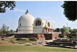 Khushinagar 2