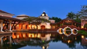 Park-Hyatt-Goa-Resort1