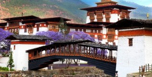 a-glimpse-of-bhutan-tour74