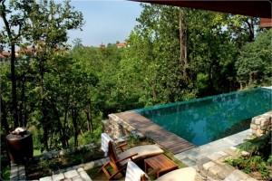 ananda-himalayas-l3733