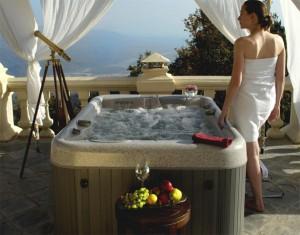 kanatal-resorts-spa