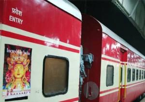 mahaparinirvan-express-train