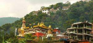 nepal-buddhist-tour-b