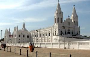 shrine-basilica-velankanni