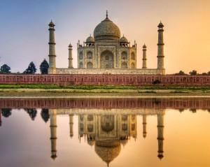 taj-mahal-agra-india-world-wallpaper-1920x1200-966-e1431012226284